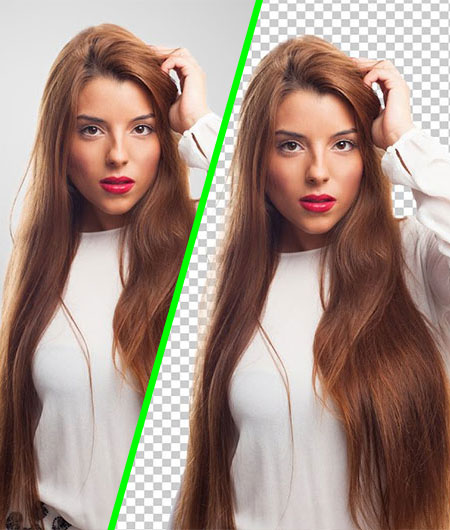 Background-Removal-Services-Before-and-After