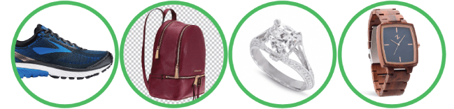 Clipping-Path-Services