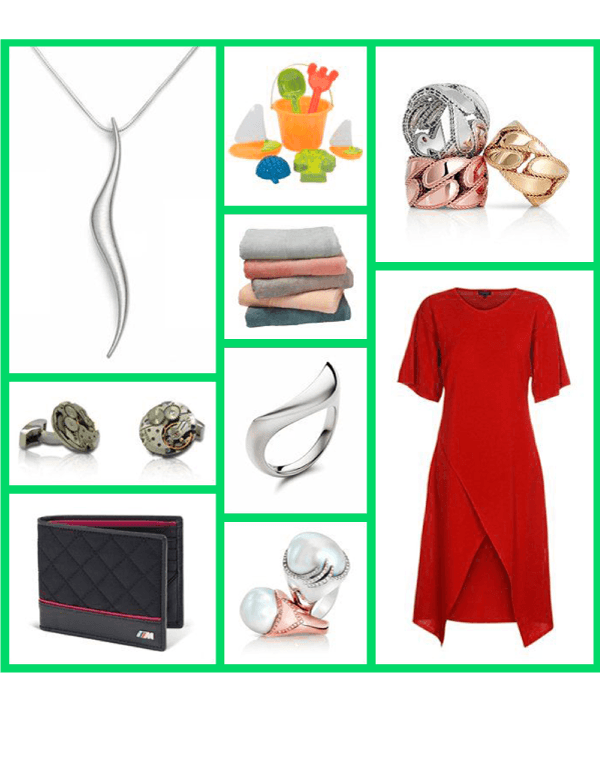 Group-Clipping-Path-Image