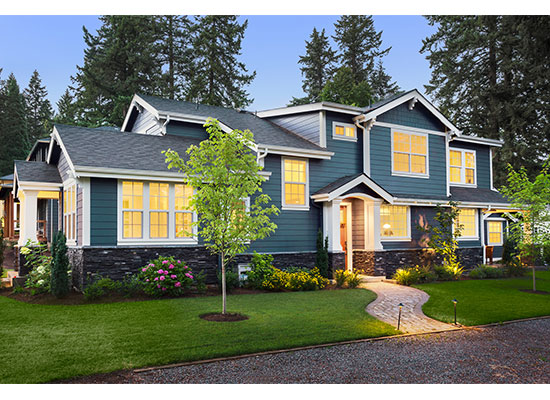 Color-Change-with-Multiple-Selections-real-estate